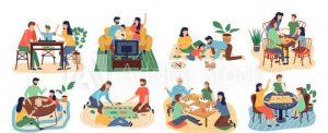 آموزش مدیریت رفتار والدین