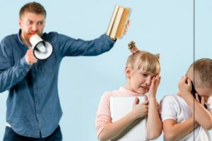 angry-father-scolding-his-son-daughter